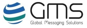 Global Messaging Services - LINK Mobility