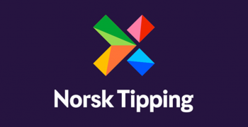 Norsk Tipping - LINK Mobility Denmark