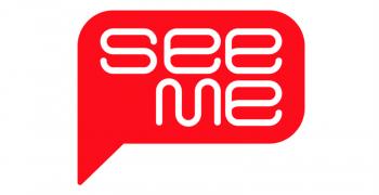 SeeMe - en del af LINK Mobility Group