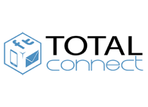 LINK Mobility to acquire Italian Totalconnect