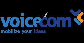 Opkøb af Voicecom - LINK Mobility