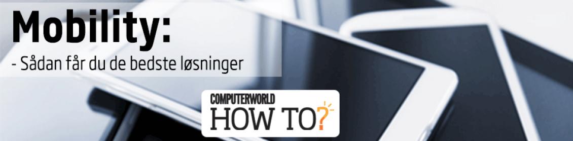 computerworld-event