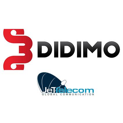 Didimo og JetTelecom opkøbt af LINK Mobility