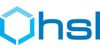 HSL opkøbt af LINK Mobility Group