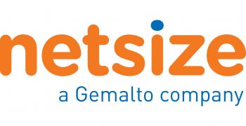 Netsize - en del af LINK Mobility Group