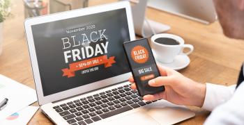 Black Friday 2020 - LINK Mobility