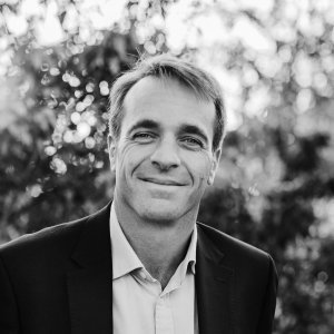 Guillaume Van Gaver profilbillede - LINK Mobility
